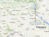 Квартиры Киев, цена 5500 Грн./мес., Фото
