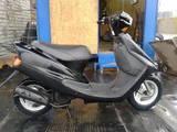 Мопеды Yamaha, цена 11700 Грн., Фото