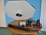 Фото и оптика Вспышки и освещение, цена 4000 Грн., Фото