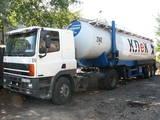 Перевезення вантажів і людей Сипкі вантажі, ціна 5 Грн., Фото