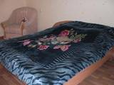 Квартиры АР Крым, цена 280 Грн./мес., Фото