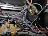 Инструмент и техника Отопление, Фото