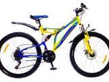 Велосипеди Гірські, ціна 4426 Грн., Фото