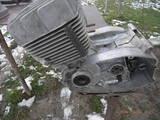 Запчастини і аксесуари Двигуни, запчастини, ціна 1200 Грн., Фото