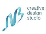Интернет-услуги Web-дизайн и разработка сайтов, цена 2600 Грн., Фото