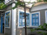 Будинки, господарства Херсонська область, ціна 450000 Грн., Фото