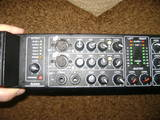 Аудіо техніка Підсилювачі, ціна 7999 Грн., Фото