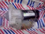 Запчасти и аксессуары,  Citroen Xsara, цена 1000 Грн., Фото