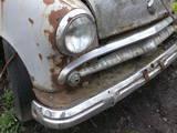Москвич 402, ціна 3000 Грн., Фото