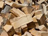 Дрова, брикети, гранули Дрова, ціна 400 Грн., Фото