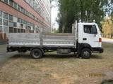 Вантажівки, ціна 200 Грн., Фото