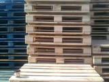 Инструмент и техника Поддоны, тара, упаковка, цена 100 Грн., Фото