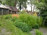 Дачі та городи Чернігівська область, ціна 25000 Грн., Фото