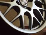 Chevrolet,  Диски 16'', ціна 7000 Грн., Фото