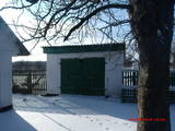 Дачи и огороды Киевская область, цена 33000 Грн., Фото