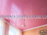 Будматеріали Підвісні стелі, ціна 10 Грн., Фото