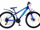 Велосипеди Гірські, ціна 3970 Грн., Фото