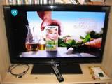 Телевизоры LCD, цена 6000 Грн., Фото