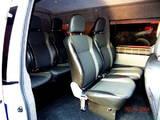Аренда транспорта Микроавтобусы, цена 1750 Грн., Фото