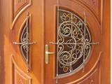 Строительные работы,  Окна, двери, лестницы, ограды Двери, цена 2200 Грн., Фото