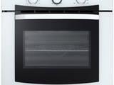 Побутова техніка,  Кухонная техника Духовки, электропечи, ціна 7749 Грн., Фото