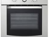 Побутова техніка,  Кухонная техника Духовки, электропечи, ціна 7970 Грн., Фото