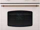 Бытовая техника,  Кухонная техника Духовки, электропечи, цена 9151 Грн., Фото