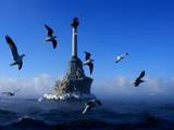 Квартиры АР Крым, цена 2295000 Грн., Фото