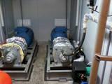 Інструмент і техніка Опалювальне обладнання, ціна 50000 Грн., Фото