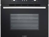 Побутова техніка,  Кухонная техника Газові плити, ціна 9102 Грн., Фото
