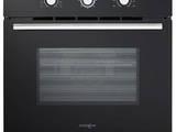 Побутова техніка,  Кухонная техника Духовки, электропечи, ціна 8561 Грн., Фото