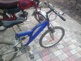 Велосипеды Детские, цена 1250 Грн., Фото