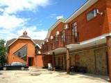 Інше ... Місця для пікніків і відпочинку, ціна 4000000 Грн., Фото