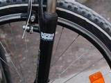 Велосипеди Різне, ціна 3700 Грн., Фото