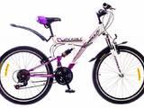 Велосипеди Підліткові, ціна 3325 Грн., Фото