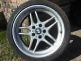 BMW,  Диски 18'', цена 11500 Грн., Фото