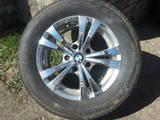 BMW,  Диски 15'', ціна 7000 Грн., Фото