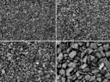 Стройматериалы Песок, гранит, щебень, цена 130 Грн., Фото