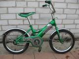 Велосипеди Дитячі, ціна 700 Грн., Фото