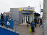 Приміщення,  Магазини Вінницька область, ціна 10 Грн./мес., Фото