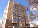 Квартиры Киевская область, цена 10800000 Грн., Фото