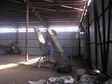 Приміщення,  Ангари Полтавська область, ціна 1500000 Грн., Фото