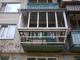 Строительные работы,  Строительные работы, проекты Офисы, цена 10 Грн., Фото
