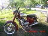 Мотоцикли Jawa, ціна 12000 Грн., Фото