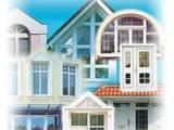 Будівельні роботи,  Вікна, двері, сходи, огорожі Забори, огорожі, ціна 100 Грн., Фото