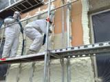 Будівельні роботи,  Будівельні роботи Будинки житлові багатоповерхові, ціна 150 Грн., Фото