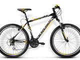 Велосипеди Гірські, ціна 7999 Грн., Фото
