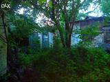 Земля и участки Днепропетровская область, цена 62500 Грн., Фото