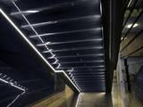 Строительные работы,  Отделочные, внутренние работы Электропроводка, цена 40 Грн., Фото