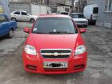 Chevrolet Aveo, цена 4900 Грн., Фото